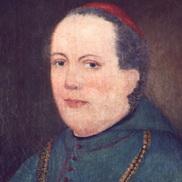 Štefan CSECH