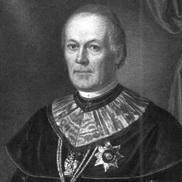 SS.Th.Dr. Ignác FÁBRY (1852-1867)