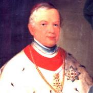 Jozef KUNSZT (1850-1852)