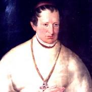PhDr. SS.Th.Dr. Anton OCSKAY (1838-1848)