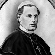 Ján PERGER (1868-1876)