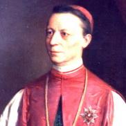 Konštantín SCHUSTER