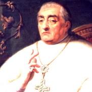 Ondrej Szabó