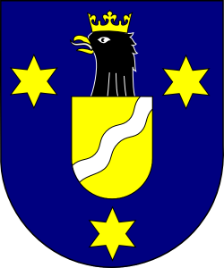 Erb Jozef KUNSZT