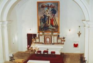 bardejov - kalvaria
