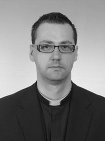 Viktor Baltes