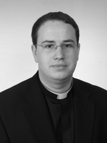 Ladislav Jeremiáš