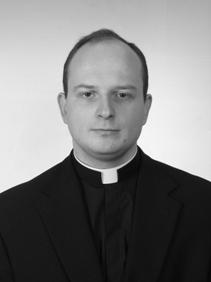 Jozef Kohút