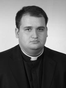 Gabriel Repaský