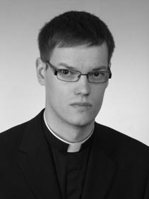 Peter Rusnák