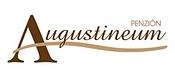 Penzión Augustineum