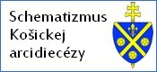 Arcidiecézna charita Košice