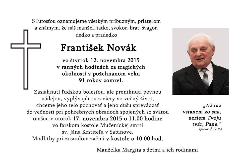 pieta-Frantisek_Novak_1