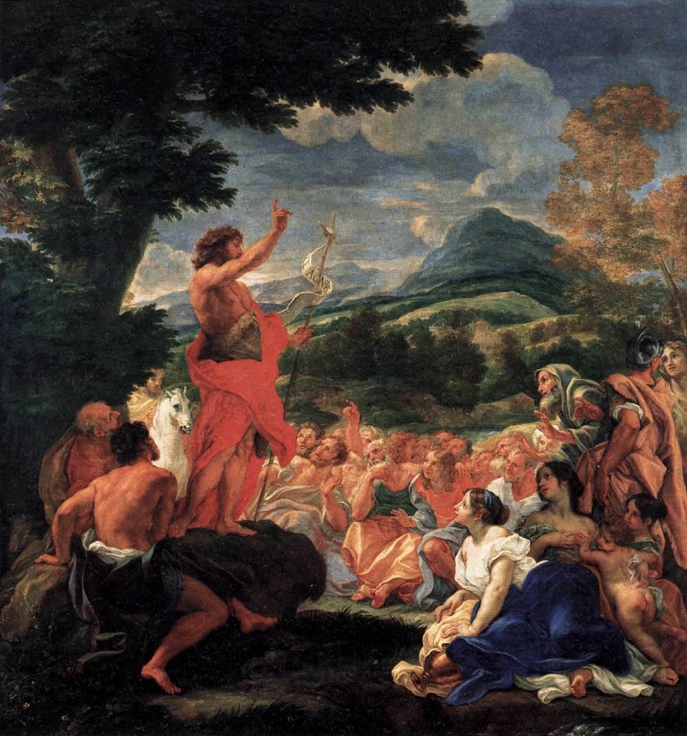 jankrstitel