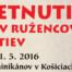stretnutie_RB_RUZENEC.psd