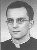 Miroslav Turčík