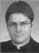 Miroslav Adamčík