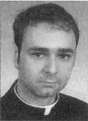 Edvin Berger