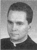 Peter Dzielavski