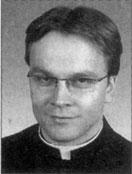 Štefan Kaňuk