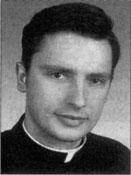 Štefan Oslovič