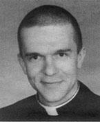 Peter Fogaš