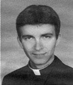 Pavol Kožuško