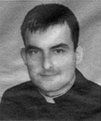 Radoslav Sabol