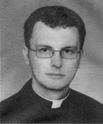 Radoslav Takáč
