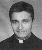 František Voľanský