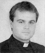 Peter Bednár