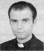Matúš Imrich