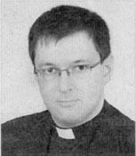 Peter Jurašek