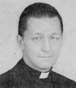 Jozef Kadlic