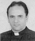Roman Matisovský