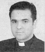 Peter Obšitník