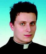 Pavol Bober