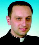 Juraj Sabadoš