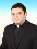 Martin Gazdačko