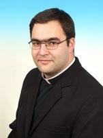 Dalibor Ondrej