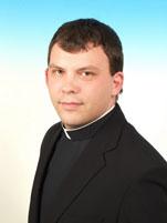 Ladislav Varga