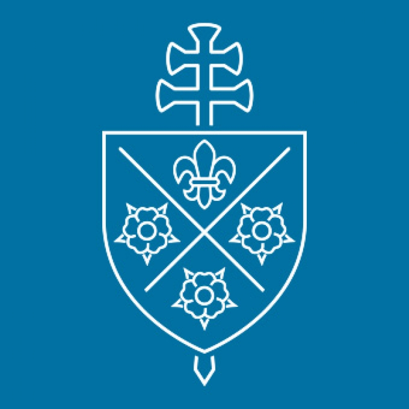 Omša svätenia olejov - katedrála sv. Alžbety - 4. jún 2020