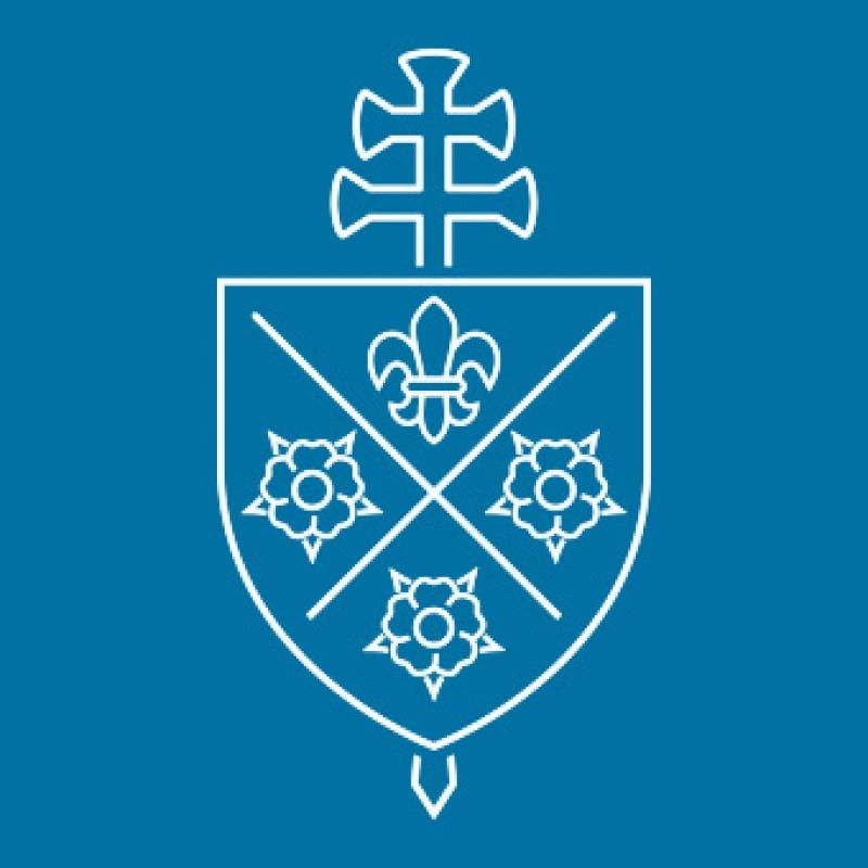 Aktualizované podmienky pre verejné bohoslužby s obmedzeniami od mája 2020