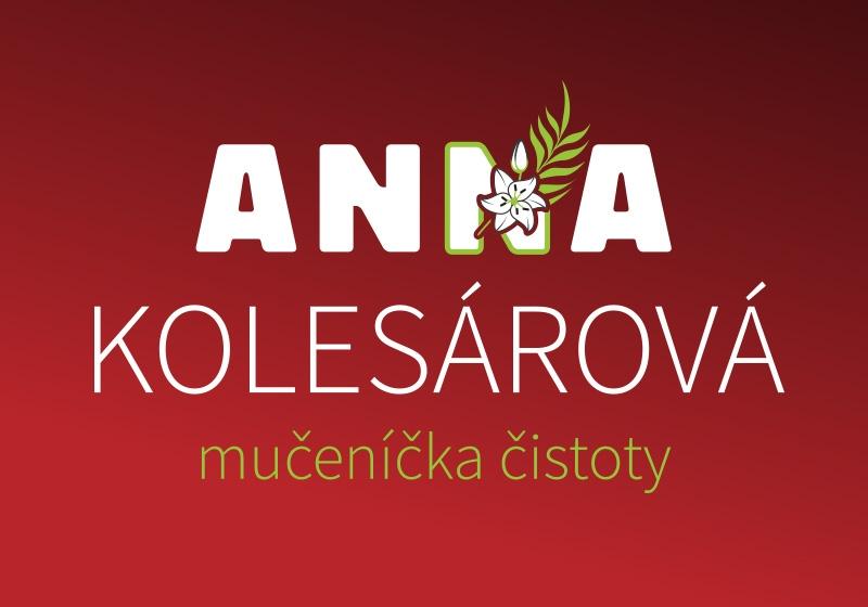 blahoslavená AnnaKolesárová