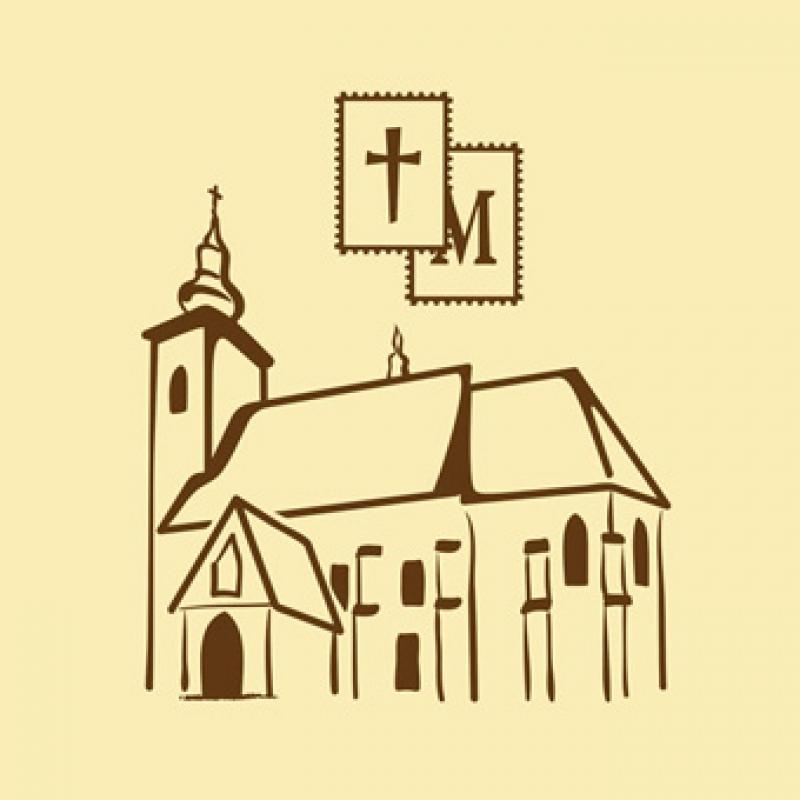Arcidiecézna púť v Gaboltove 2019