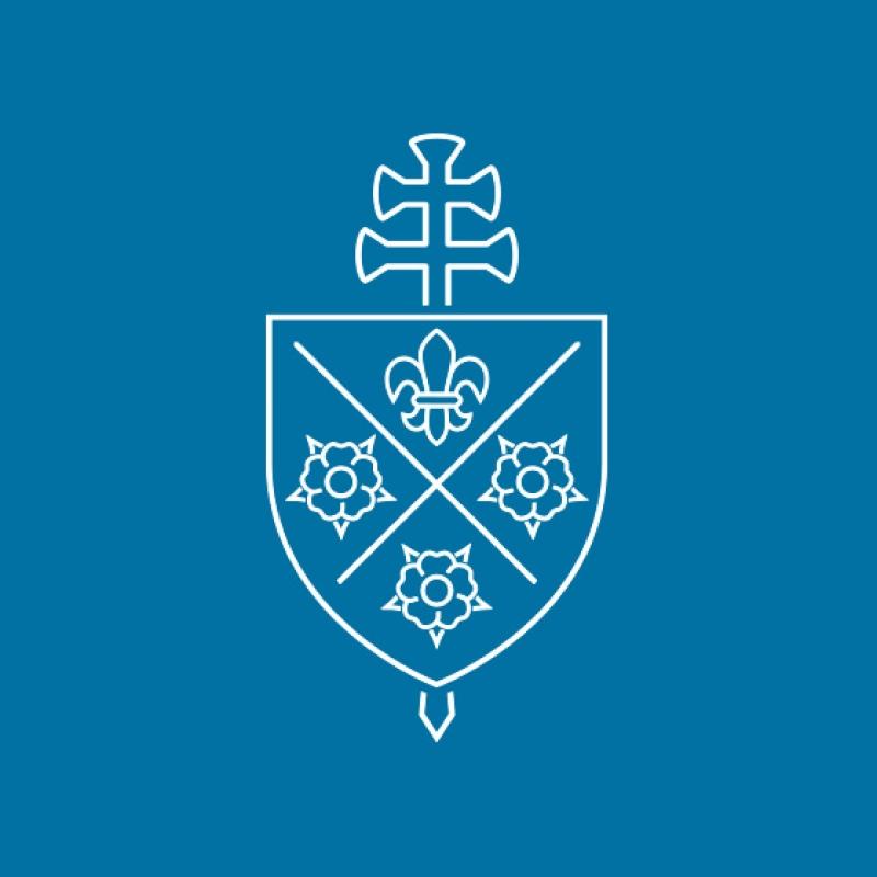 Nové inštrukcie pre kňazov a veriacich od našich biskupov - 20.03.2020