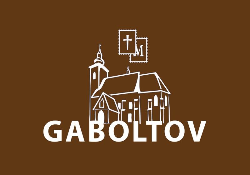 Celoslovenská púť mužov v Gaboltove 2019