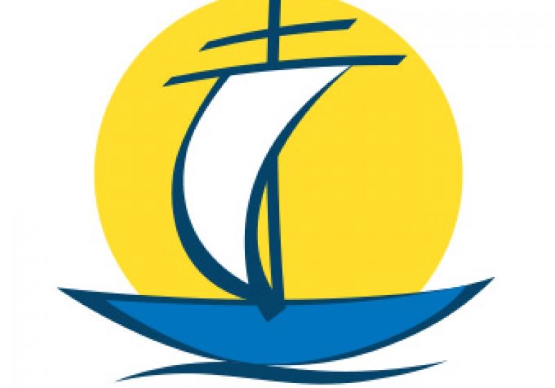 Medzinárodná ekumenická konferencia - Pastorácia Rómov, výzvy a riešenia