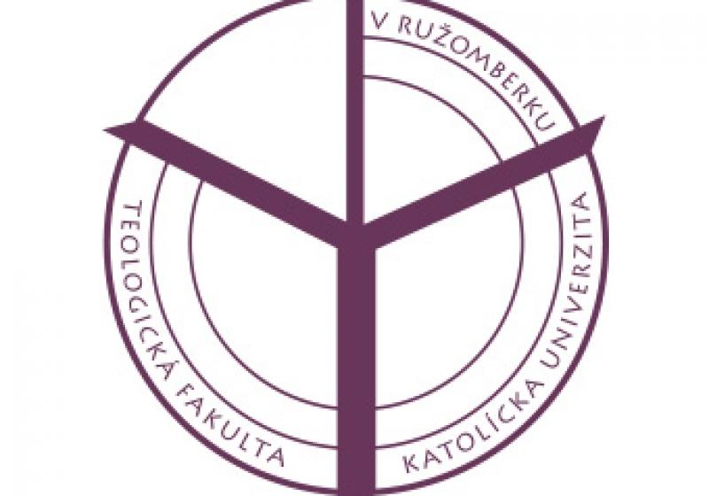"""Vedecká konferencia """"Mládež v zmenách a hodnotová orientácia bl. Sáry Salkaházi"""""""