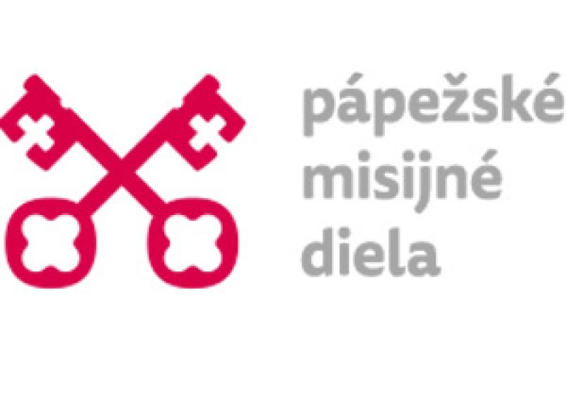 Misijná nedeľa - 20. október 2019